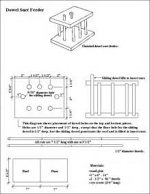 Hummingbird House Plans how to make a hummingbird house plans woodwork bird house plans
