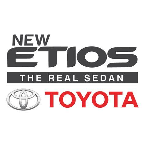 logo toyota vector toyota etios vector logo eps svg 861 49 kb free