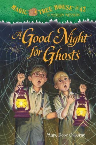 magic tree house 56 magic tree house 42 a for ghosts a stepping