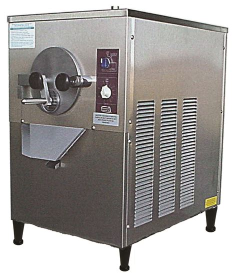 commercial maker industrial ice cream maker machine www imgkid com the