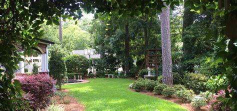 Landscape Design Jacksonville Custom Landscape Design Outdoor Design Jacksonville Fl