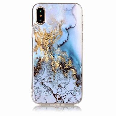 Marble Softcase For Iphone 4566 for iphone 8 cover imd back cover marble soft tpu for apple iphone 8 6180951 2017 2 99