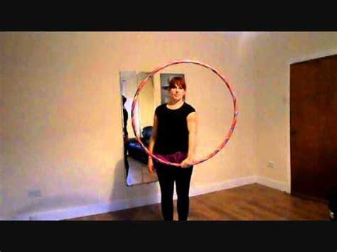 tutorial hula dance hula hoop hoop dance tutorial quot isolation quot youtube