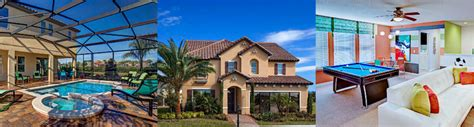 Rent Orlando Homes For Rent In Orlandohome For Rent Orlando Home For