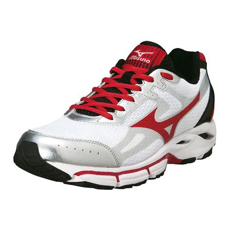 sale mizuno running shoes sale mizuno wave resolute 2 lightweight mens running