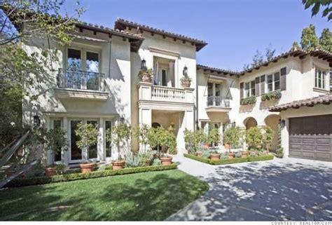 Britneys Real Estate Woes by Inside Estate The Estate 1 Cnnmoney