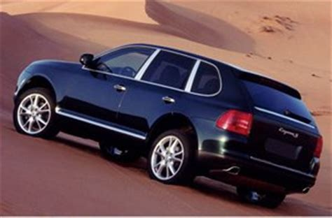 how to download repair manuals 2008 porsche cayenne engine control download porsche cayenne 2003 2008 service manual pdf