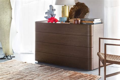 cassettiere e comodini norman cassettiere e comodini novamobili
