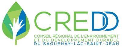 Mod Le De Lettre De D Mission Fonction Publique credd saguenay lac jean accueil