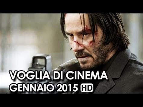 youtube film jendral sudirman 2015 voglia di cinema trailer ufficiali dei film in uscita a