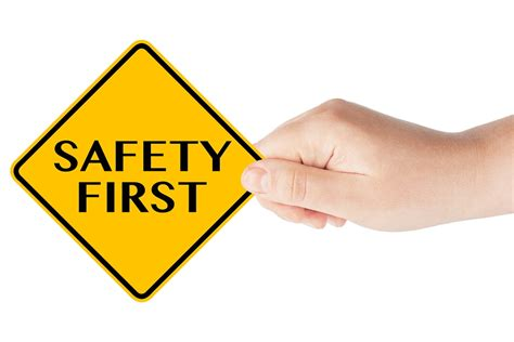 safety clip safety clipart 101 clip