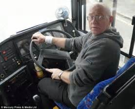 couch driver bestival coach driver may have suffered a heart attack