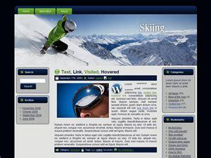 themes para blogger html sking theme gt mrr blogger html and wordpress themes plr