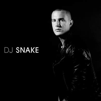 download mp3 dj snake you know like it alunageorge you know you like it dj snake remix