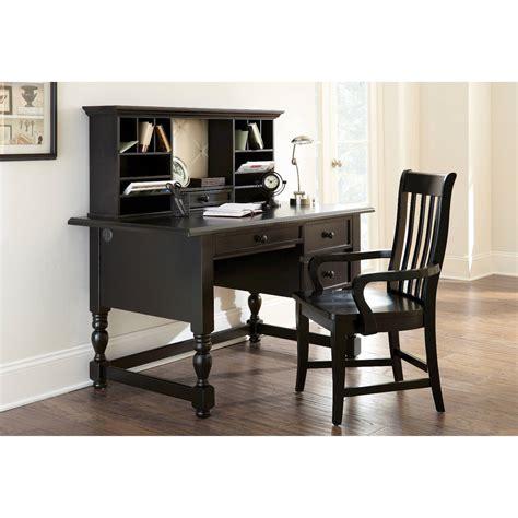 desk and chair set ebay 3 sofia desk hutch and chair set steve silver co