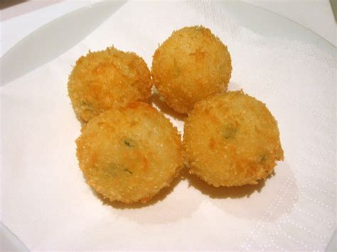Would You Eat Fish Balls by A Has To Eat And Travel Restaurant And Travel