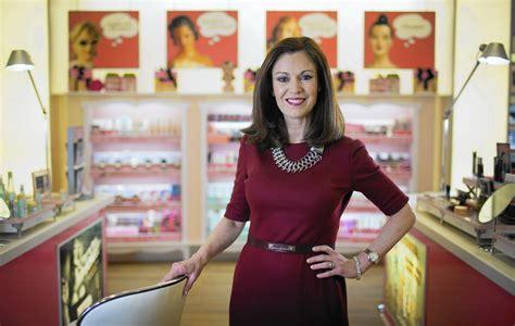 ulta company profile executives ulta salon cosmetics ulta s mary dillon plans for a gorgeous future chicago