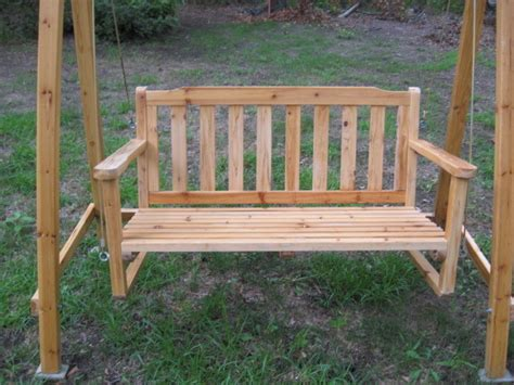 the porch swing company coupon wooden swing for the porch or yard swings