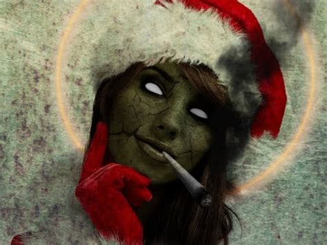 merry christmas death metal version joyeux noel youtube