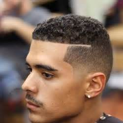 part hair for black 40 best black haircuts for men mens hairstyles 2017