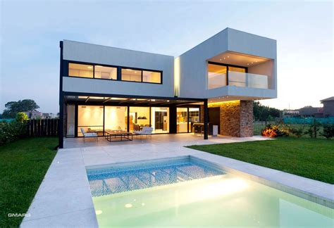 9 by design house a house by estudio gmarq caandesign architecture and home design blog