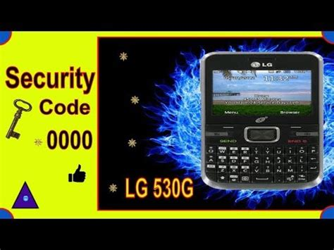 reset voicemail password samsung galaxy s4 setting up tracfone voicemail doovi