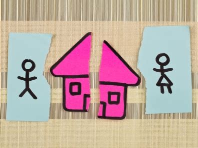 divorce house mortgage 4 considerations when trying to divorce your mortgage daily advisor