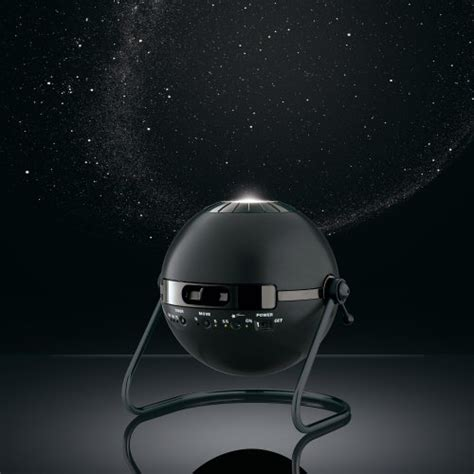 sega homestar original black sale r50 your