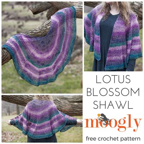 balls up pattern ravelry 17 best images about shawls on pinterest drops design