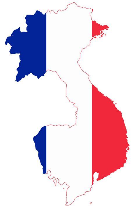 french indochina flag www pixshark com images