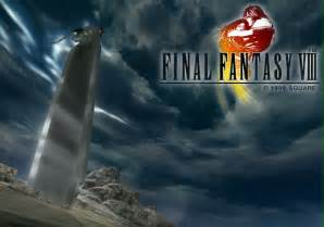 How Much Is The Ff Pigeond Net Wallpapers Misc