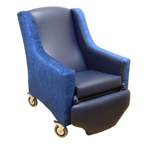 Child Care Chairs by Scf Healthcare Furniture Is A Manufacturer Of Healthcare Furniture Based In Southton Hshire