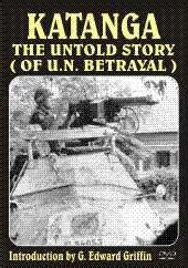 who trespass against us the untold story of the and judgment of the las vegas shooter one s journey through that after the series books katanga the untold story of u n betrayal