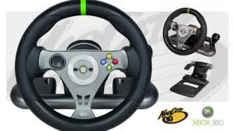Mad Catz Steering Wheel Xbox 360 Setup Thrustmaster Wheel Xbox One Thrustmaster Free