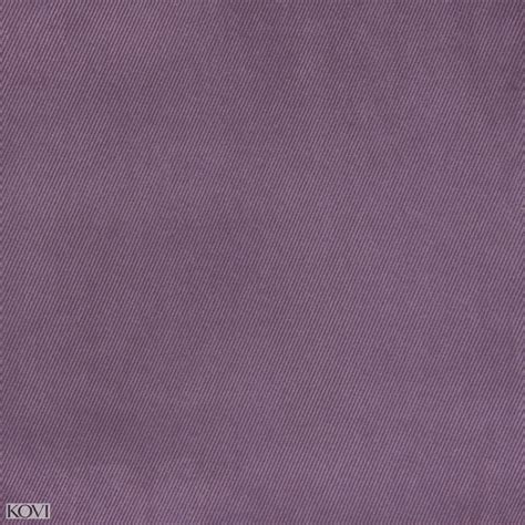 aubergine upholstery fabric aubergine purple solid woven upholstery fabric