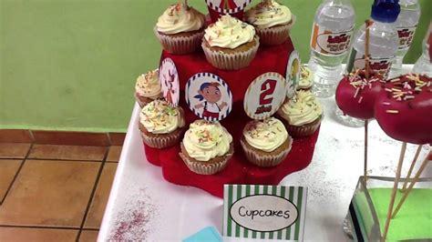 como decorar un pastel infantil paso a paso como decorar mesa cumplea 241 os tem 225 tico infantil paso a paso