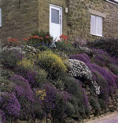 Rock Garden Walls Rock Garden Ideas Rock Walls And Gardens