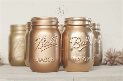 the best spray best gold spray paint ka styles