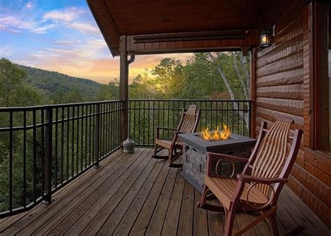 New Gatlinburg Cabins by The Best Trails In Gatlinburg For The Outdoorsy Traveler