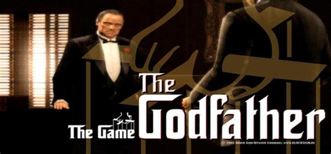 godfather game for pc full version free download kickass the godfather free download full pc game full version