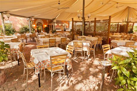 ristorante il gabbiano parma ristorante il gabbiano in parma con cucina italiana
