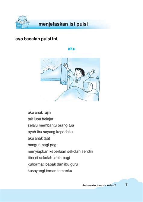 Bahasa Indonesia Kls 2 Sma bahasa indonesia kls 2