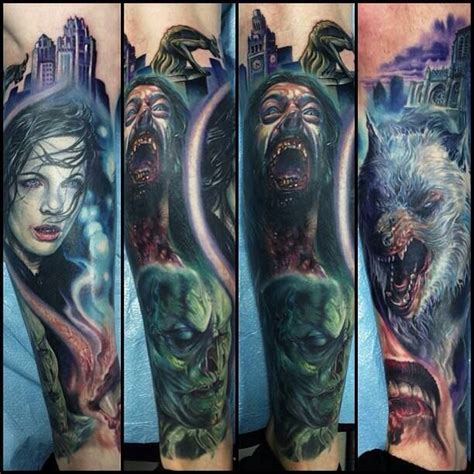 hades tattoo 61 best images about underworld tattoos on