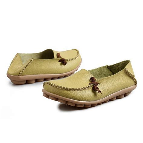 us size 5 11 shoes flats comfortable casual outdoor