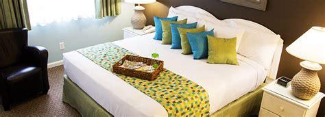 myrtle 2 bedroom condos two bedroom villa myrtle condos plantation resort
