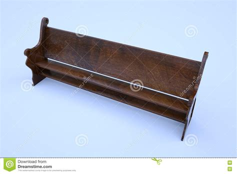 kneeling bench crossword 100 kneeler bench seiza bench google search seiza