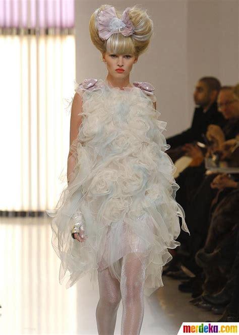 Baju Merk Versace foto 10 model termahal di dunia merdeka