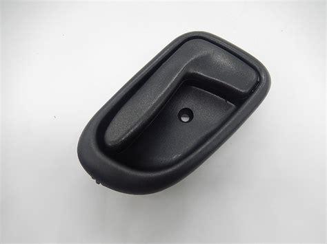how to remove 1994 toyota corolla door handle inner door handle fit toyota corolla ae101 ae102 series