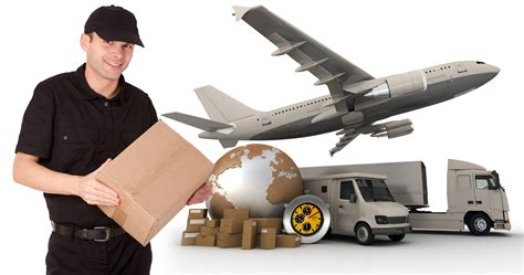 what is courier service and how it can make our easy