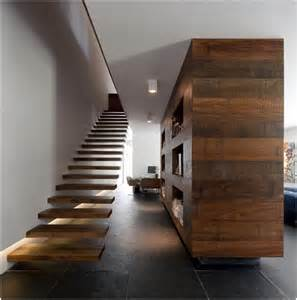 Floating Stairs Design Floating Wooden Staircase Design Beautiful Stairs